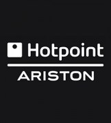 logo-hotpoint-ariston